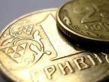 Пинзенык: Для выплат Сбербанка используются счета Кабмина