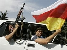 В Абхазии объявили трехдневный праздник