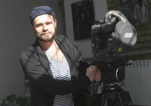 Корреспондент: На 21-м году независимости Украины государство начинает реанимировать кинематограф