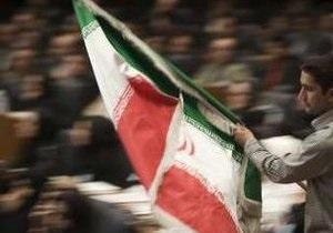 Экс-глава ЦРУ: Война с Ираном становится все более вероятной