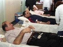 Взрыв в Албании: Количество жертв растет