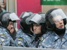Новогодние праздники в Киеве ознаменовались волной убийств на бытовой почве