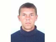 В Одессе из СИЗО сбежал преступник, приговоренный к пожизненному заключению