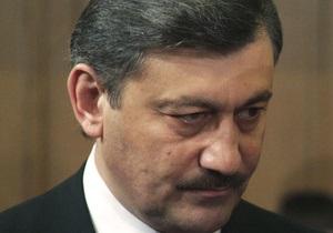 Новые власти Крыма заявили, что готовы сотрудничать с крымскими татарами