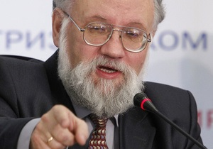 ЦИК РФ раскритиковала президентские выборы в США