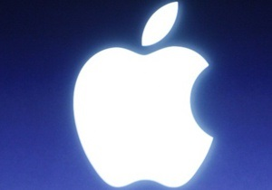 Новости Apple - Apple отказалась от претензий к Amazon насчет бренда App Store