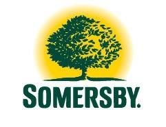 Сидр Somersby – новый освежающий напиток