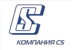 Компания CS – лидер экономики Украины