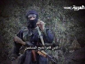 МВД РФ: На территории Чечни действуют боевики из Аль-Каиды