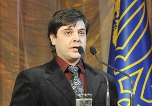 Семья Бандеры передаст награду Герой Украины на хранение в музей