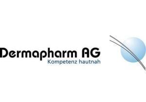 Немецкая фармацевтическая компания Dermapharm AG выходит на рынок Украины