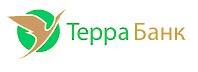 Терра Банк вошел в ТОП-10 банков-партнеров Государственного ипотечного учреждения