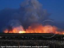 Шандра: В Украине есть 34 взрывоопасных склада боеприпасов