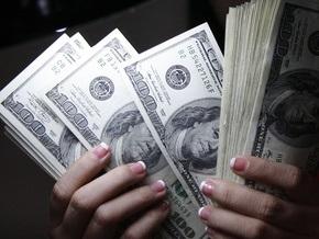 Для борьбы с кризисом Пакистану выделят $5 млрд