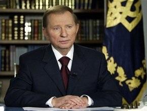 Табачник сознался, что фальсифицировал соцопросы во время выборов в 1994 году