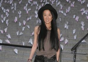 В Нью-Йорке открылись выставки, посвященные азиатской моде