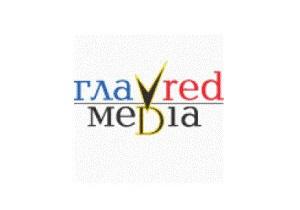 Журналисты Главред-медиа прекратили забастовку