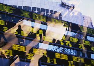 Несмотря на волатильный рынок, активность международных сделок IPO во 2 квартале сохраняется