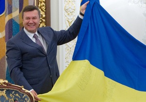 Рациональный шаг или бюрократическая реорганизация: политологи оценили админреформу Януковича