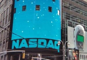 Акции Яндекса после отчета упали в США на 11%