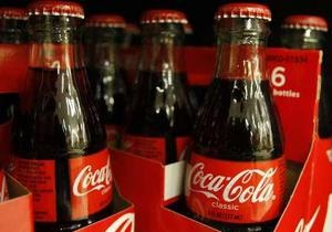 Coca-Cola закрыла кампанию на Facebook из-за порнографии