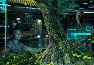 Джеймс Кэмерон объявил о старте международной программы Аватар