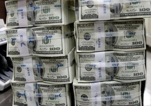 ФРС США сохранила базовую учетную ставку