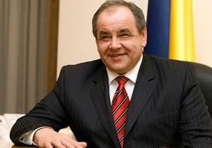 В Раде появился законопроект об увольнении министра здравоохранения