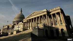 Судебный процесс Лозанский против Обамы не состоится