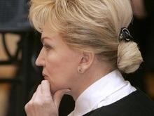 Lenta.ru: Принуждение к единству