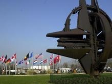 Завтра НАТО оценит ситуацию по Косово