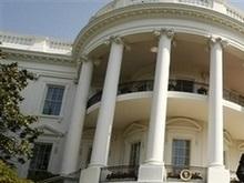 США не хотят усиления напряженности между Россией и Грузией