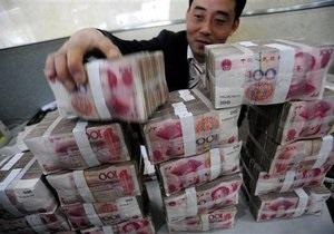 Глава Китая: Господство доллара - это дело прошлого