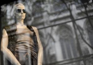 Один из крупнейших в Украине поисковиков открыл интернет-гипермаркет одежды