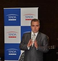 STADA AG подвела итоги первой половины 2010 года