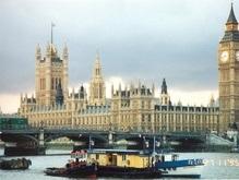 Лондон признали городом с самой сильной в мире экономикой