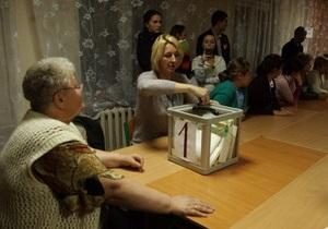Немецкие эксперты ожидают политической радикализации в Украине
