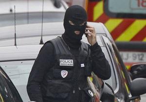Преступления в Тулузе: Подозреваемый в 2008 году бежал из афганской тюрьмы