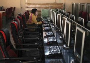 В МВД подсчитали прибыль мировой киберпреступности за пять лет