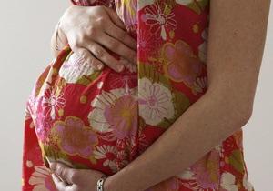 Здоровье - беременность: Стресс матери негативно влияет на развитие мозга плода