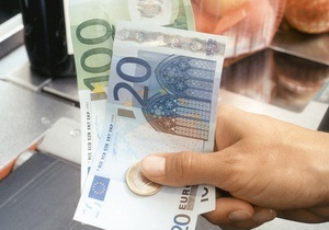Германия продолжает демонстрировать профицит торгового баланса