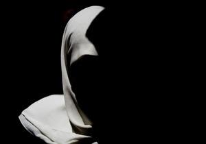 В Судане обрушилась стена правительственного здания: погибли более 10 паломников
