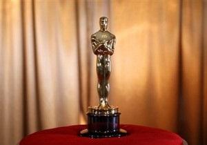 В Лос-Анджелесе на аукцион выставили Оскар