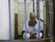 Суд продлил срок ареста Могилевича по делу Арбат-Престижа