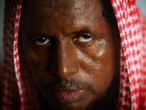 В Уганде похищен сомалийский министр