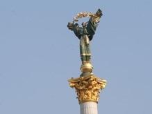 Избирательная кампания в Киеве начнется 26 марта