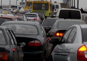 новости Киева - Пасха -  На Пасху в Киеве продлят работу общественного транспорта