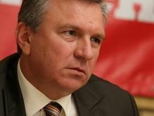 Криль: Украина может потерять суверенитет из-за Тимошенко