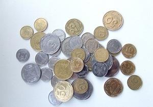 Минюст: Госисполнители взыскали 200 млн грн долгов по зарплатам с начала года
