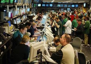 Рынки: Украинские площадки находятся в зоне консолидации